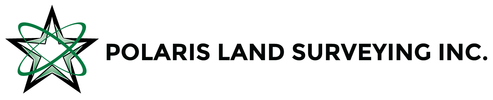 Polaris Land Surveying -